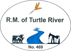 Rural Municipality of Turtle River, Number 469